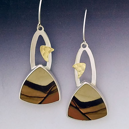 earrings picture store jasper